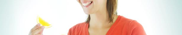 Hábitos Alimentares e Saúde Bucal